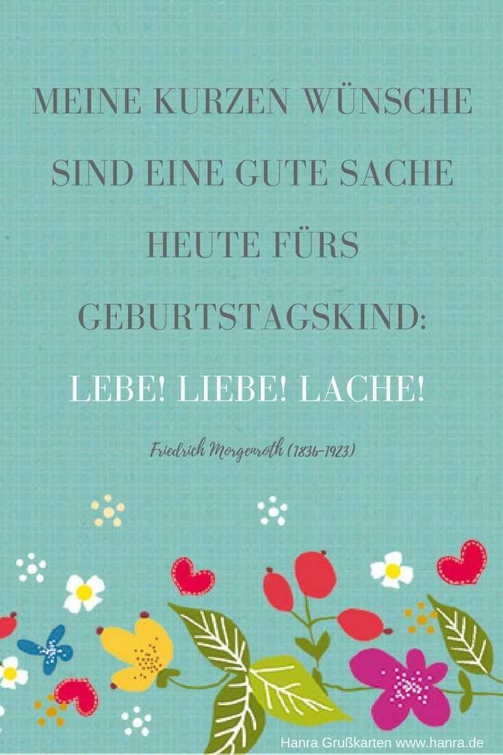 Geburtstagskarte Schreiben Fur Lehrerin Beautiful Geburtstag Geburtstag Pinterest Geburtstagsgeschenke Karten