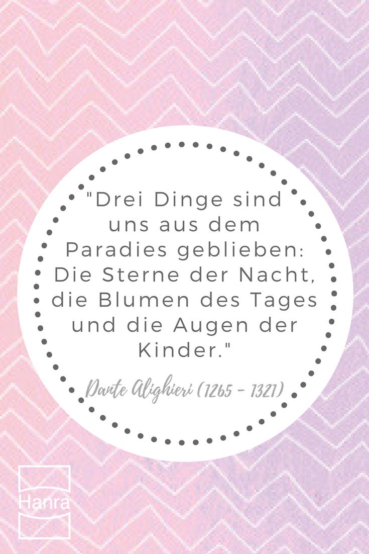 Taufe Spruche Zitate Und Gedichte Hanra Grusskartenblog Spruche Zur Geburt Spruche Zur Taufe Schone Spruche Zur Geburt