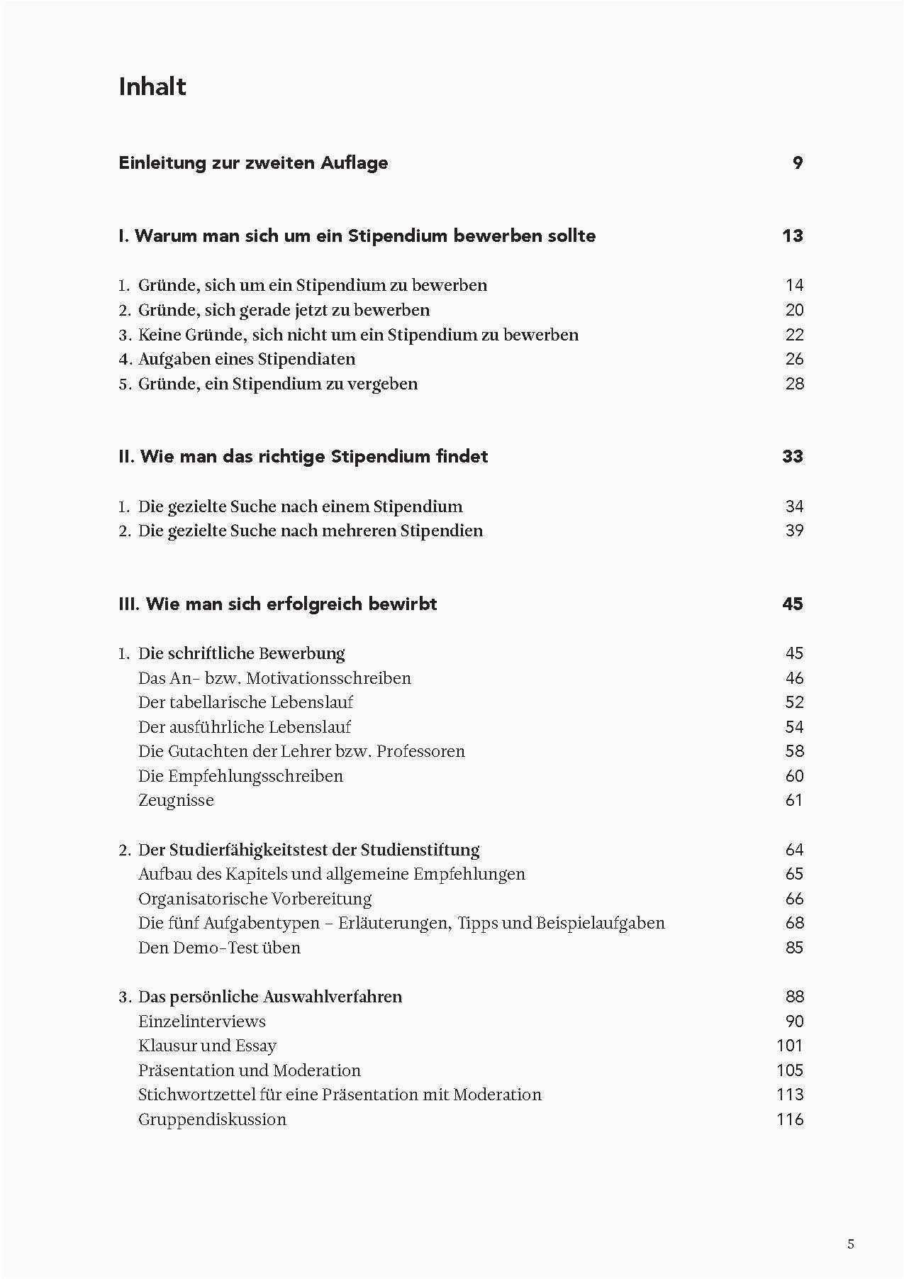 Studienstiftung Des Deutschen Volkes Lebenslauf Tipps Lebenslauf Tipps Lebenslauf Lebenslauf Schreiben