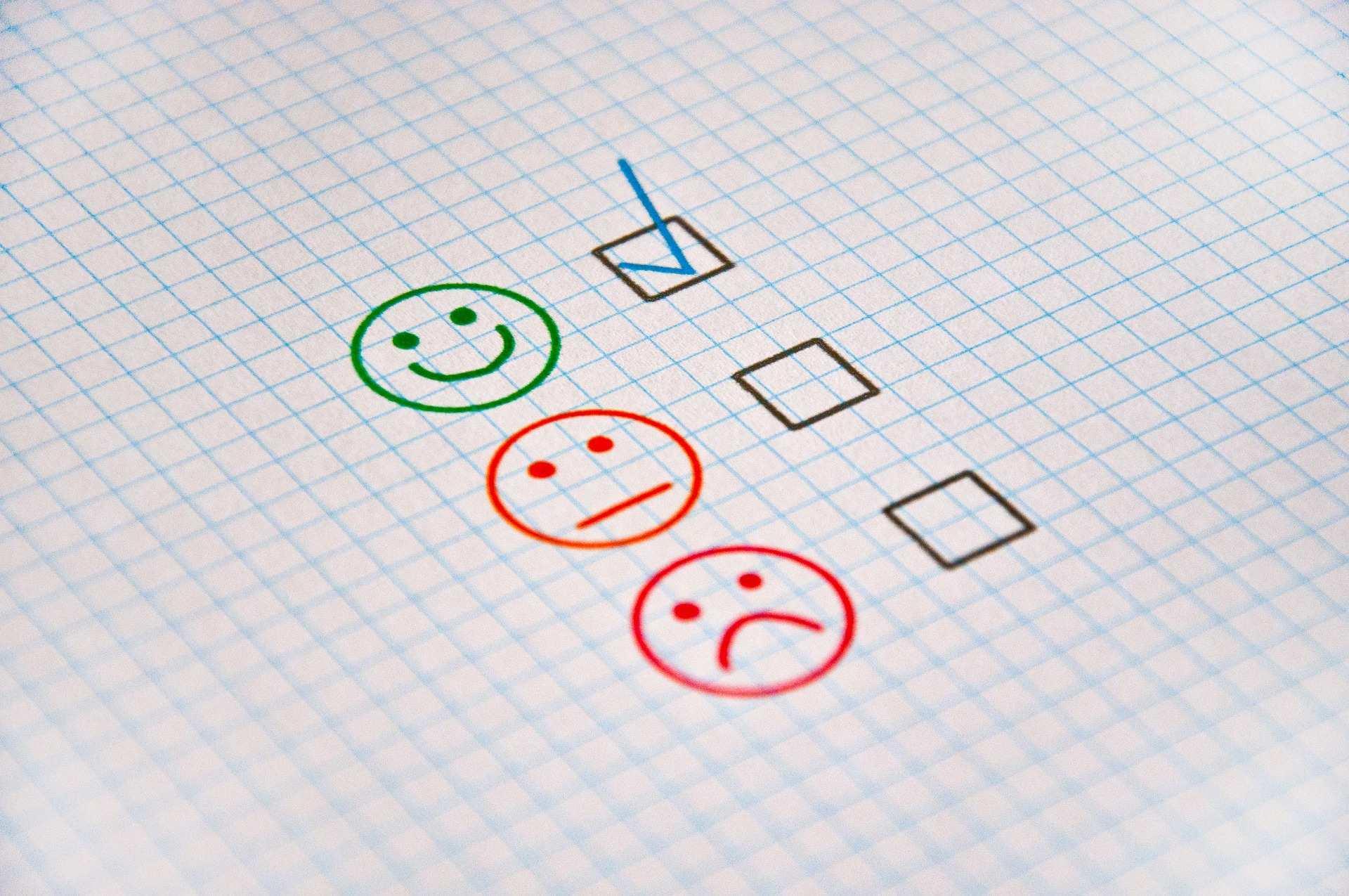 Auf Positive Und Negative Bewertungen Rezensionen In Google Mybusiness Reagieren Mit Antwortvorlagen Ringli Media Online Marketing Social Media Schaffhausen
