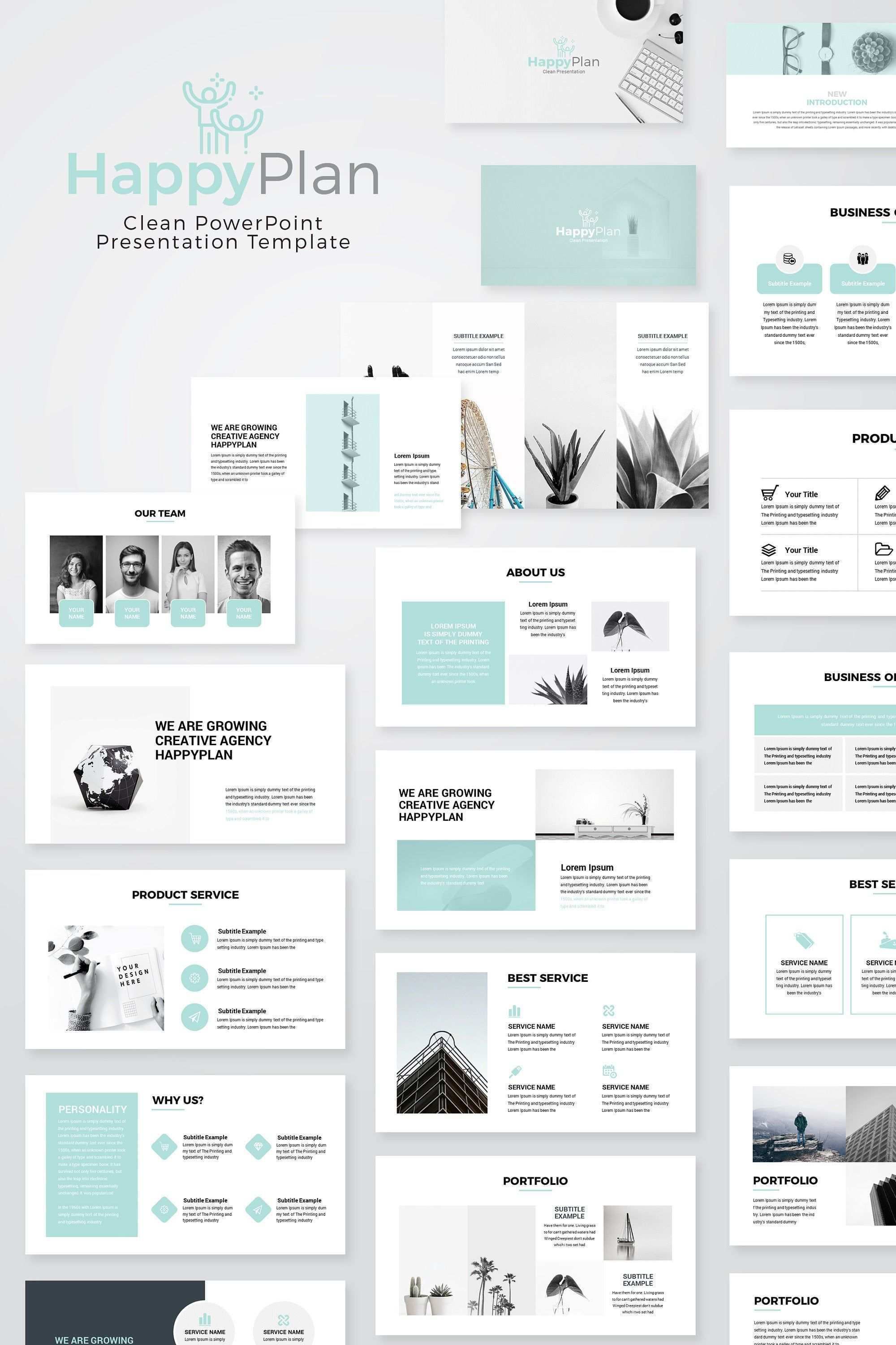 27 Blue Simple Business Analysis Powerpoint Template Powerpoint T Powerpoint Presentation Design Presentation Slides Design Presentation Design Layout