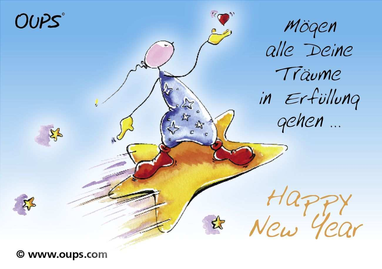 Jahreswechsel 03 Neujahrswunsche Spruche Neujahrswunsche Silvester Spruche Lustig