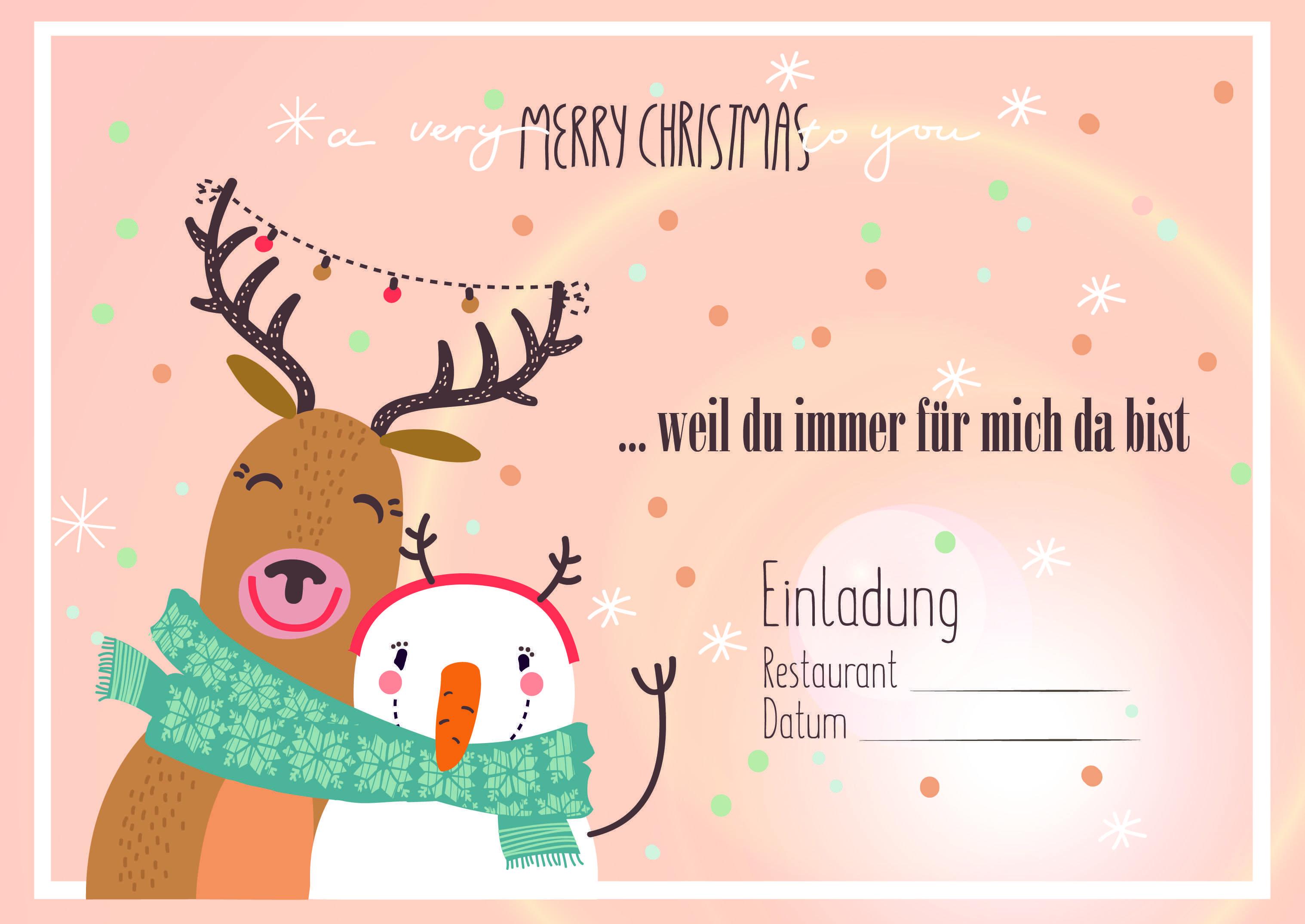 Ihr Sucht Noch Ein Geschenk Fur Weihnachten Unser Restauran Gutscheine Vorlagen Kostenlos Ausdrucken Gutschein Vorlage Kostenlos Gutschein Vorlage Weihnachten