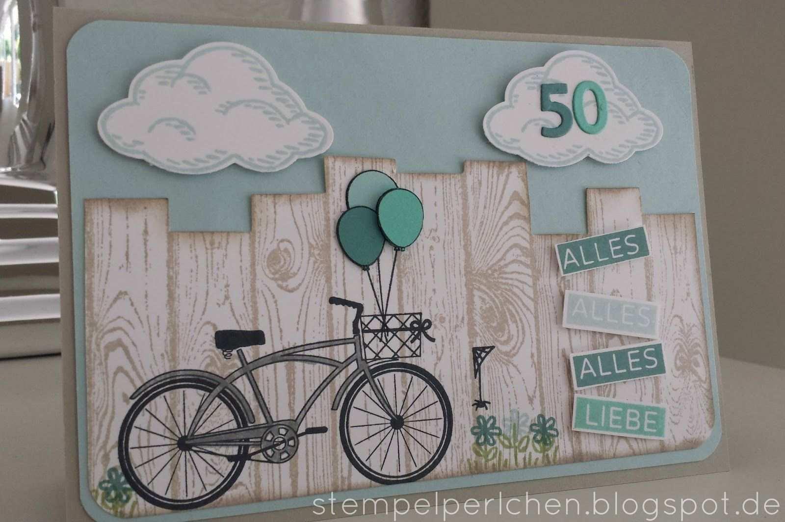 Fahrrad Jpg 1600 1064 Geburtstagskarte Geburtstagskarte Basteln Fahrrad Karten Basteln