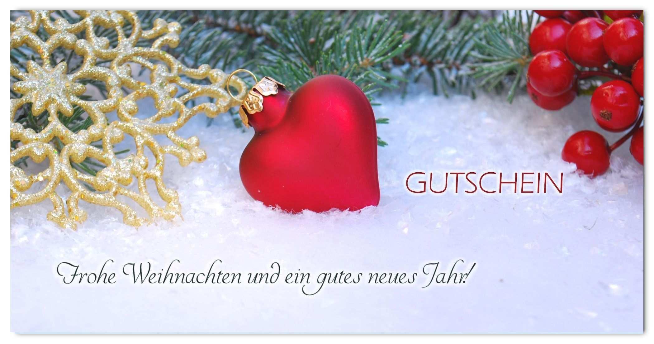 Geschenkgutscheine Fur Alle Branchen Weihnachten Gutschein Vorlage Weihnachten Geschenkgutscheine Geschenke