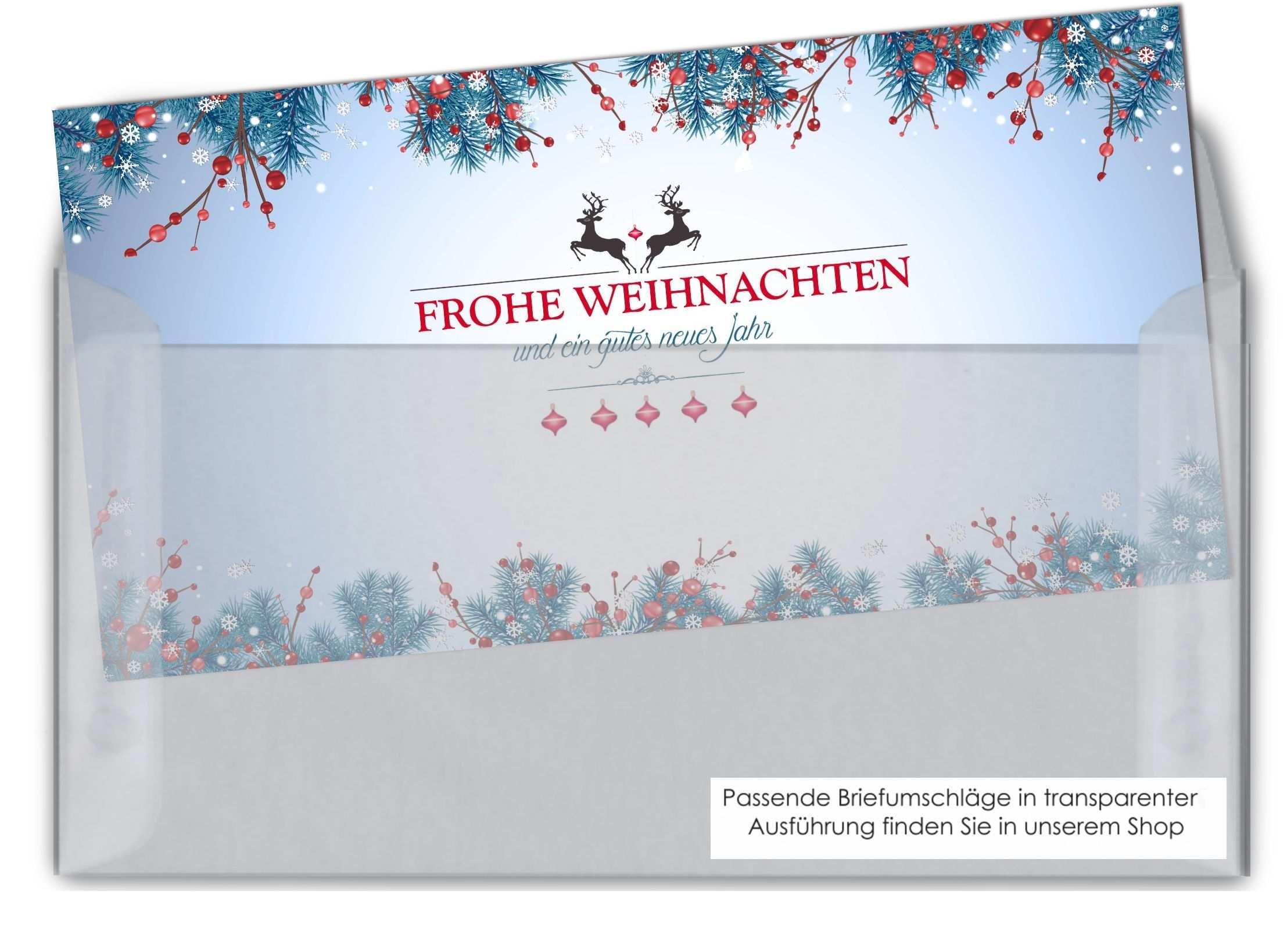 Geschenkgutscheine Gutscheinkarten Vintage Fusspflege Weihnachten Massagen Geschenkgutscheine Geschenke Gutscheine