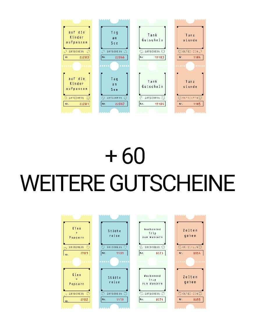 101 Gutscheine Zum Sofort Drucken Lieblingsbrief Gutschein Ausdrucken Gutscheine Fur Freund Gutschein Ideen Freundin