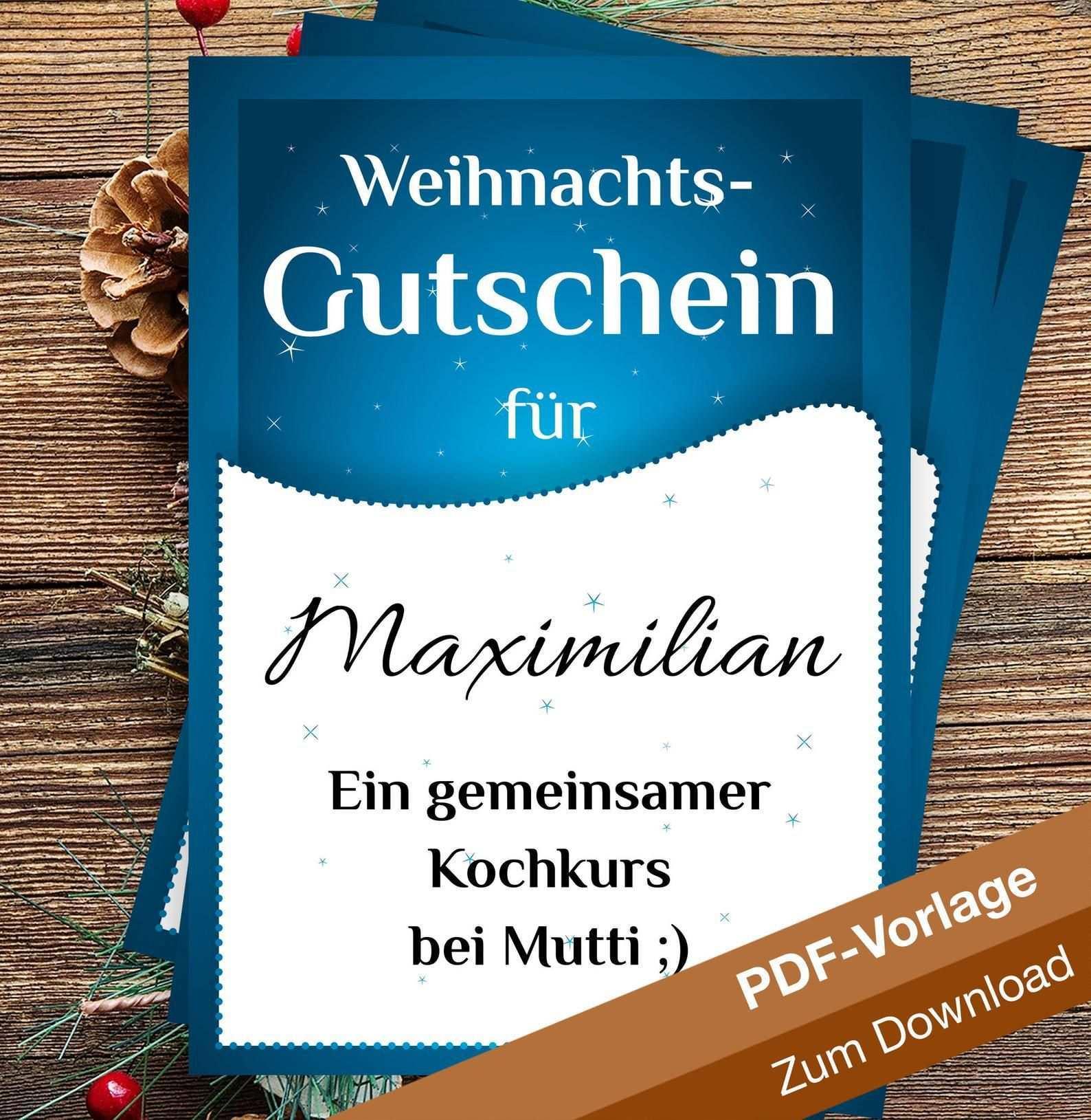 Weihnachtsgutschein Vorlage Design Pdf Zum Beschriften Book Cover Books Digital