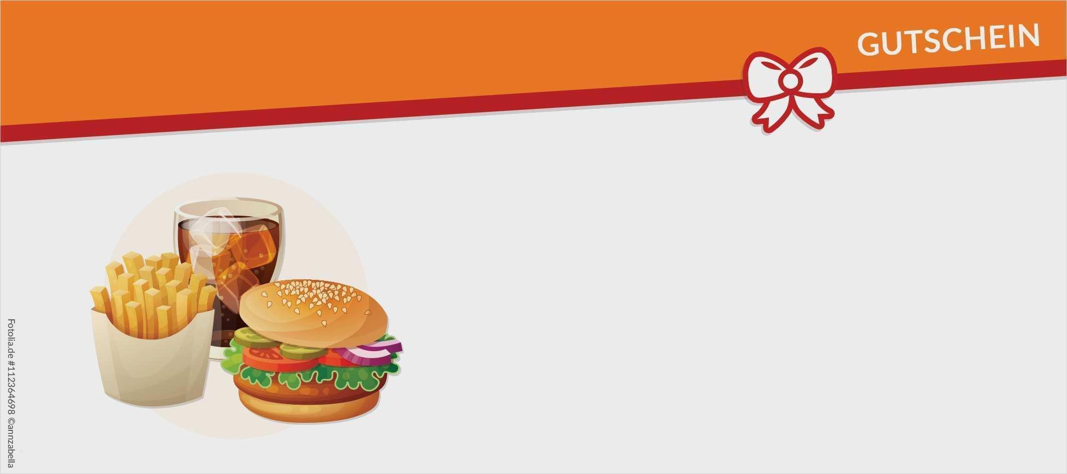 Gut Gutschein Essen Vorlage Word Ebendiese Konnen Einstellen In Microsoft Word Gutschein Essen Gutschein Essen Gehen Gutscheine