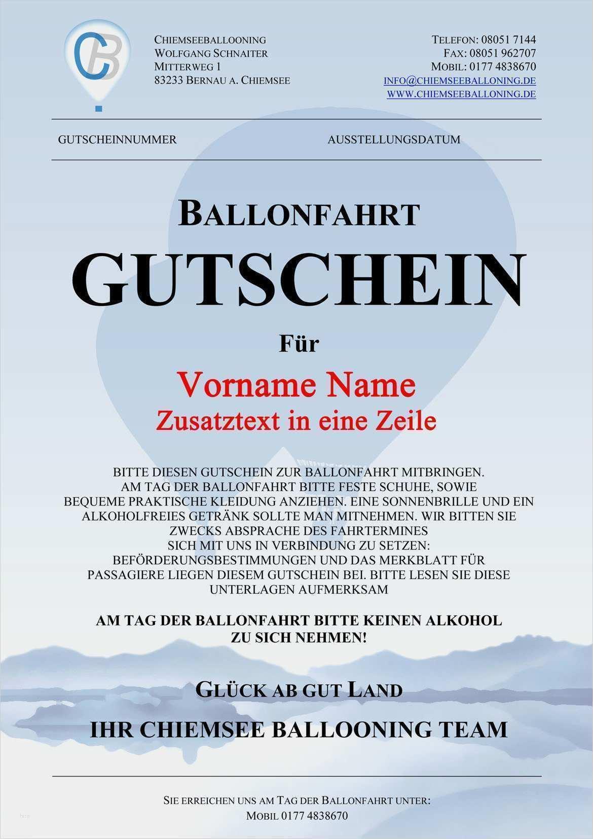 40 Best Of Vorlage Fur Einen Gutschein Bilder Geschenkgutschein Vorlage Vorlagen Gutscheine