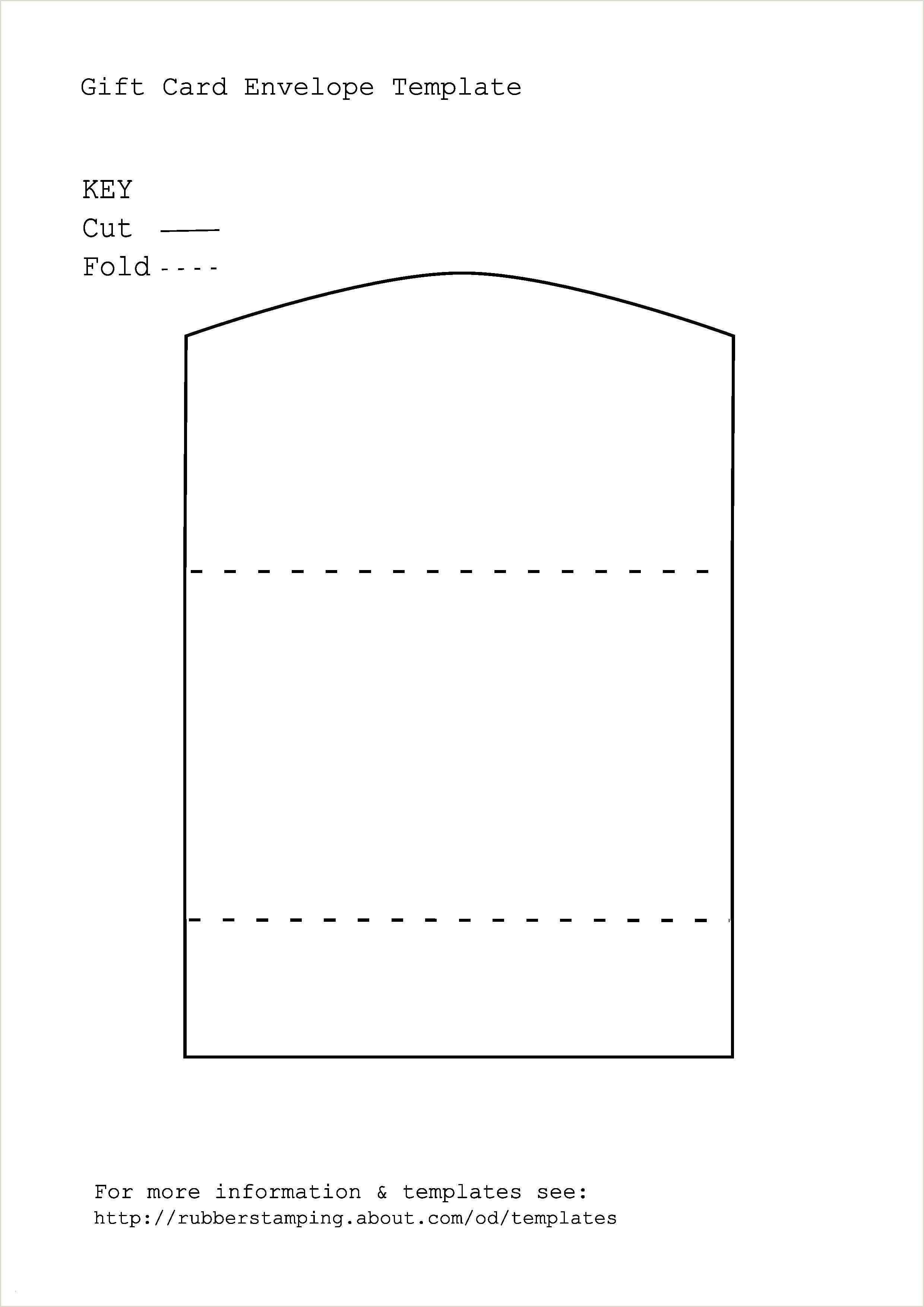 Lebenslauf Muster Kostenlos Open Office In 2020 Geburtstagskarte Vorlage Kartenvorlage Geburtstagskarte
