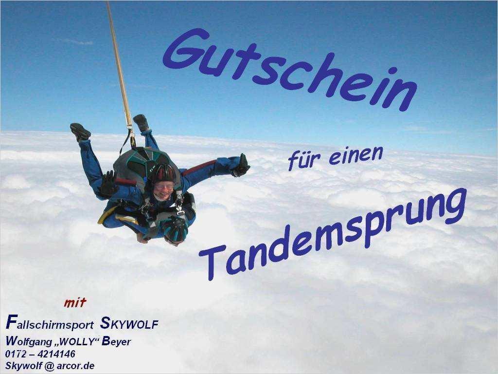 39 Angenehm Gutschein Vorlage Powerpoint Modelle Gutschein Vorlage Geschenkgutschein Vorlage Gutscheine