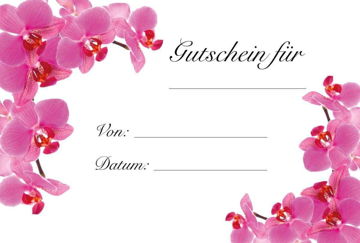 Gutschein02 Gutscheine Zum Ausdrucken Kostenlos Gutschein Ausdrucken Gutschein Vorlage Geburtstag