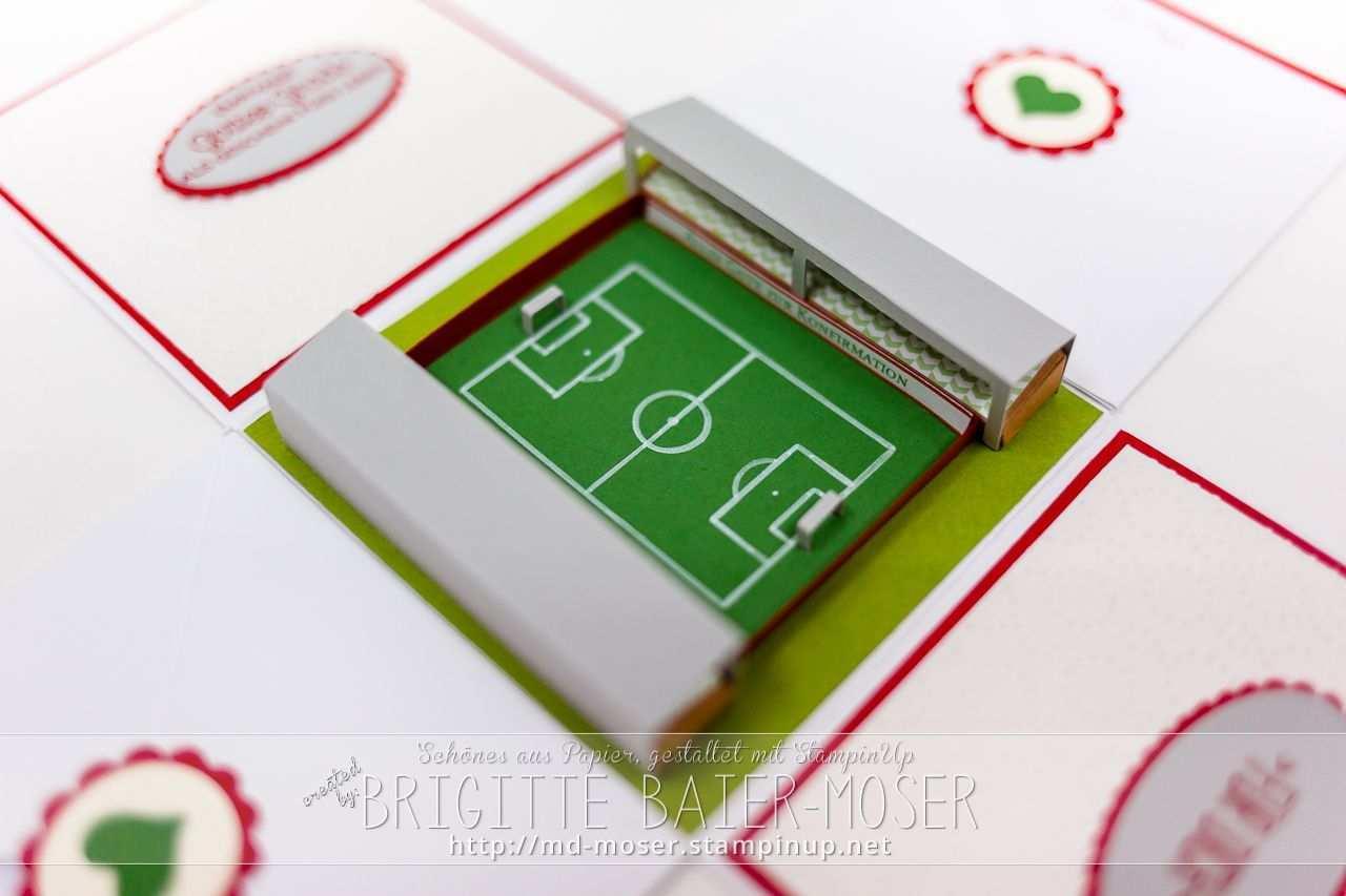 Eine Kleine Explosionsboxen Parade Mediendesign Moser Explosionsboxen Box Basteln Box