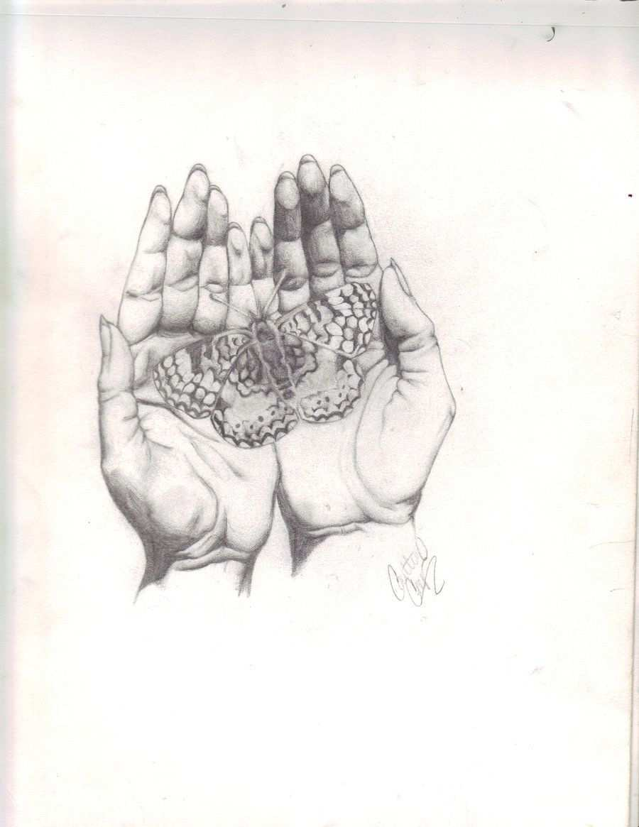 Praying Hand Drawings Praying Hands Tattoo How To Draw Hands Hand Art Drawing