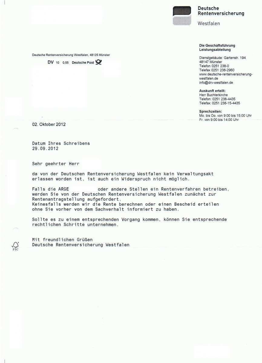 Hartz Iv Empfanger Immer Haufiger Zwangsweise In Rente Erwerbslosenforum Deutschland