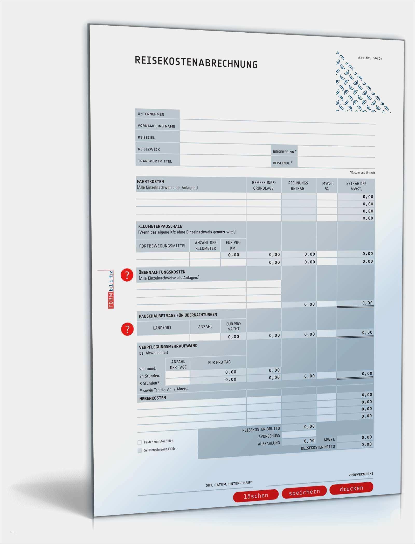 29 Schon Vorlage Haftungsausschluss Vorrate Vorlagen Briefkopf Vorlage Gehaltsabrechnung