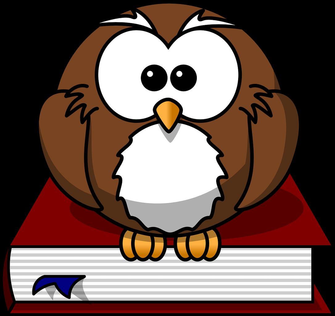 Elfchen Und Haiku Lernwerkstatt Fur Deutsch