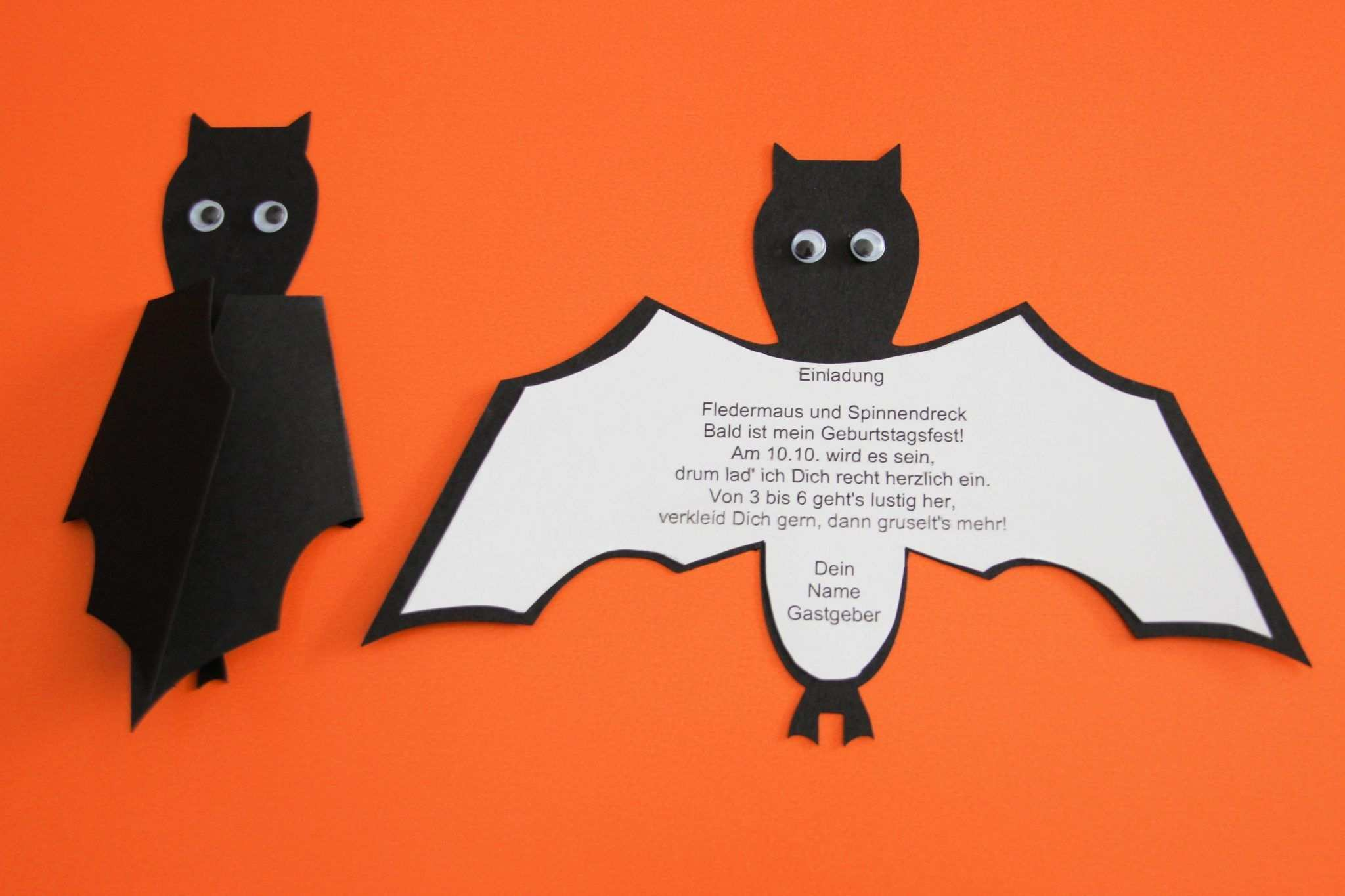 Halloween Einladung Kostenlos Halloween Einladungskarte Halloween Einladung Kurbis Halloween Einladung Halloween Kindergeburtstag Halloween Party Ideen Kinder