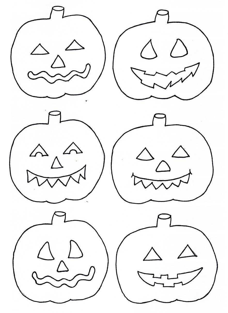 Halloween Deko Basteln Ideen Kinder Halloween Basteln Vorlagen Basteln Halloween Halloween Deko Basteln