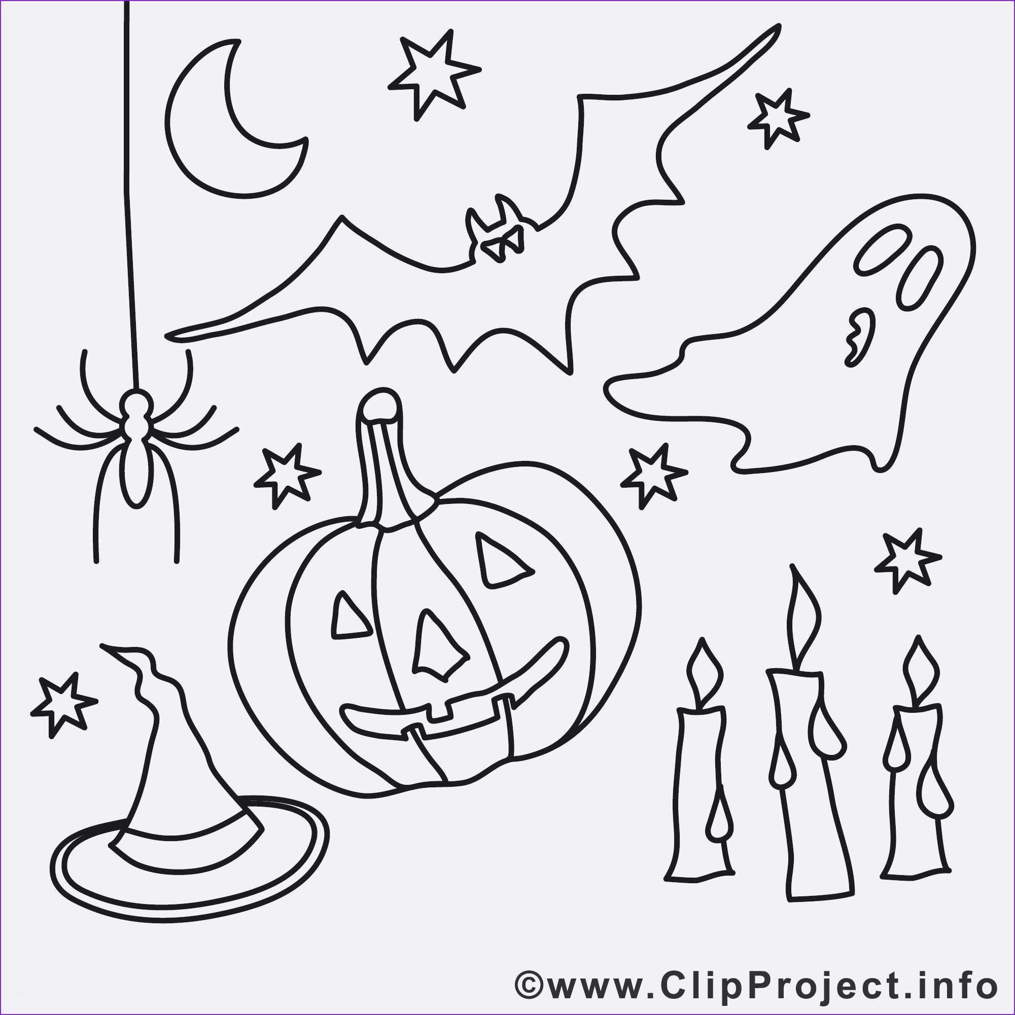 halloween vorlagen ausdrucken