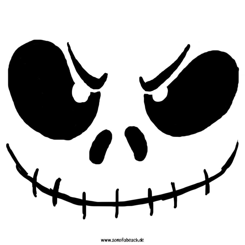 Free Download 50 Halloween Vorlagen Viele Verschiedene Motive Halloween Kurbis Vorlagen Kurbis Schnitzen Vorlage Zum Ausdrucken Kurbis Schnitzen Schablone