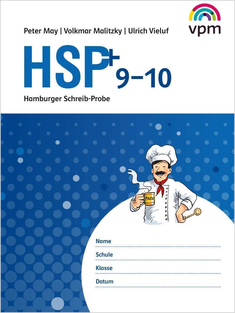 Ernst Klett Verlag Hamburger Schreib Probe Ausgabe Ab 2018 Lehrwerk Produktubersicht