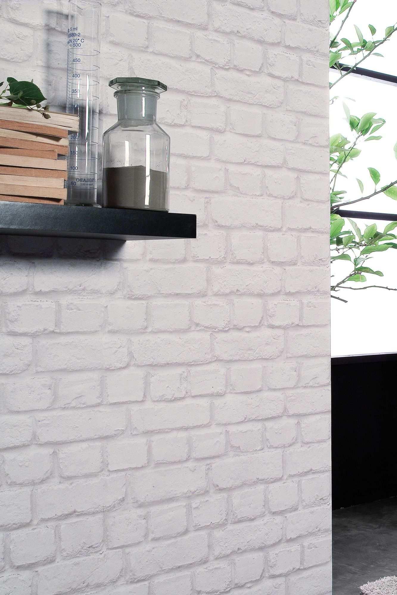 Startseite Industrie Chic Industriedesign Tapeten