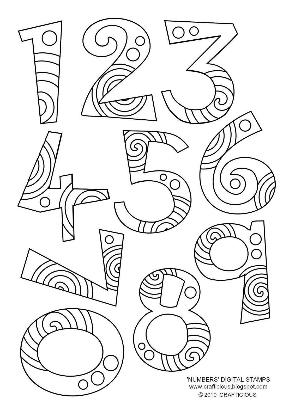 New Year Free Download Digital Stamps Digital Stamps Stamp Doodle Lettering