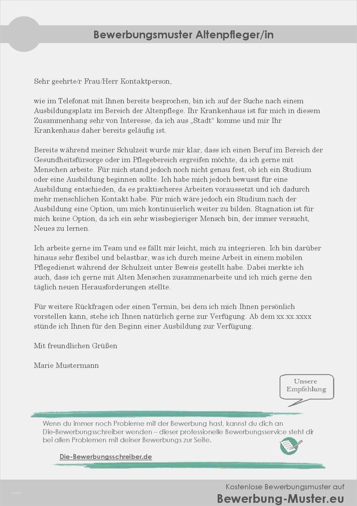 Frisch Handschriftlicher Lebenslauf Muster Kostenlos Briefprobe Briefformat Briefvorlage Lebenslauf Lebenslauf Muster Vorlagen Lebenslauf