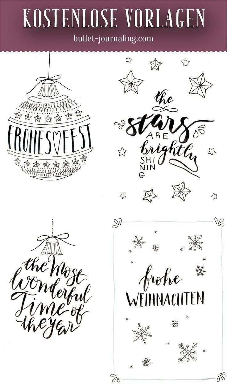 Free Printable Gratis Handmade Vorlage Einfach Herunterladen Ausdrucken Und Immer Wieder Als Vorlage Ausdrucken Geldgeschenke Zu Weihnachten Basteln Vorlagen