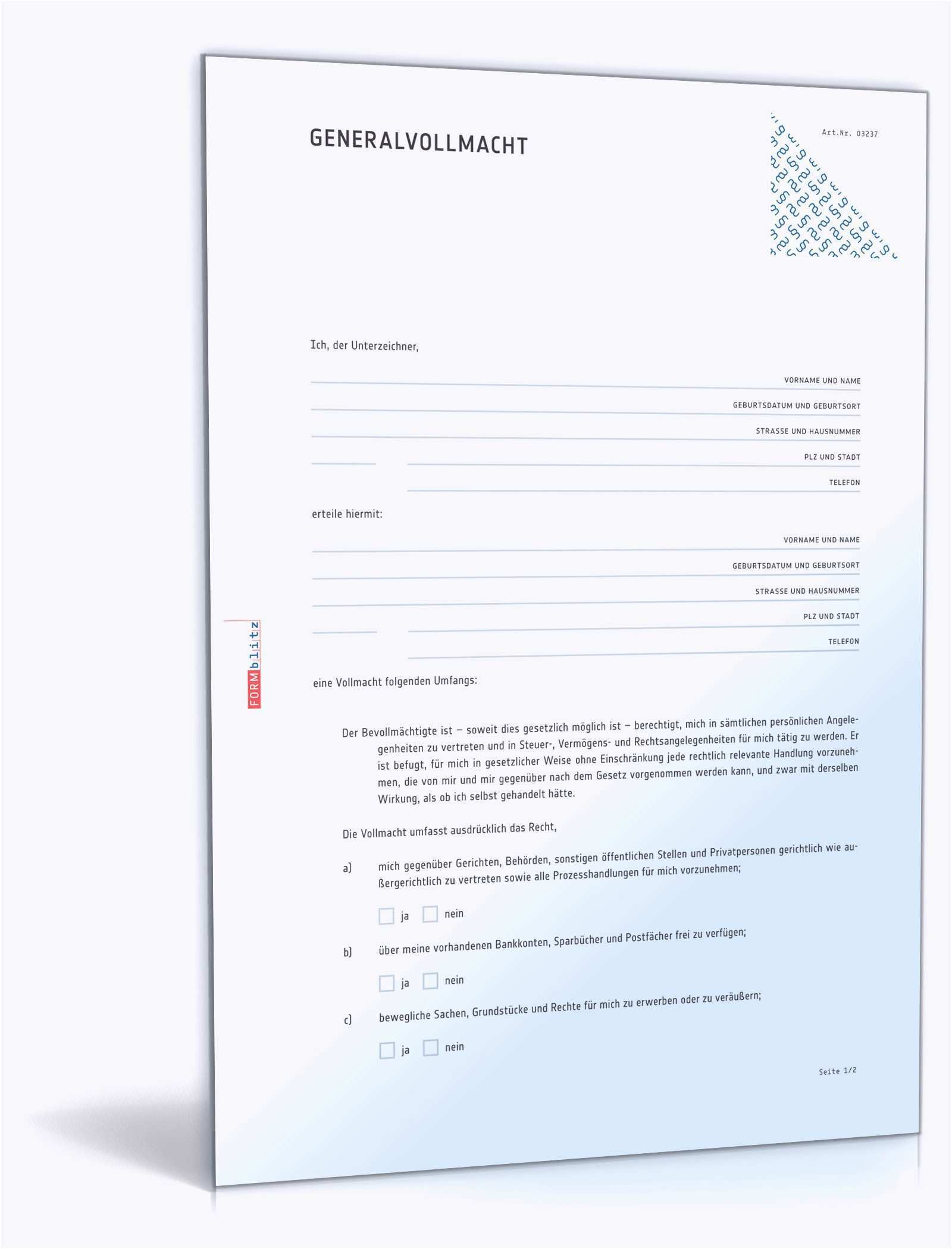 13 Formular Brief Chartersnovaair Com