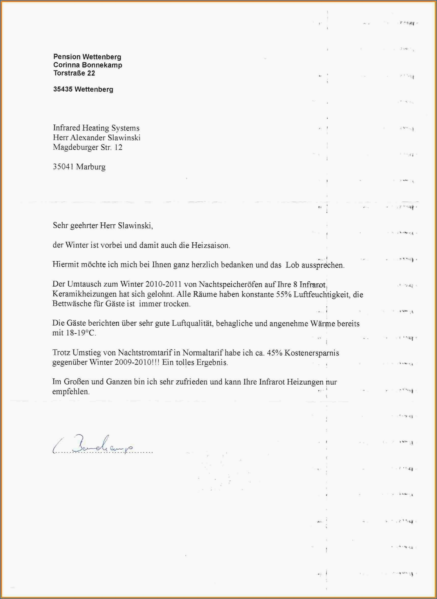 Beschwerdebrief B2 Muster Haare Jull German Language Learning Document Templates Learning Languages