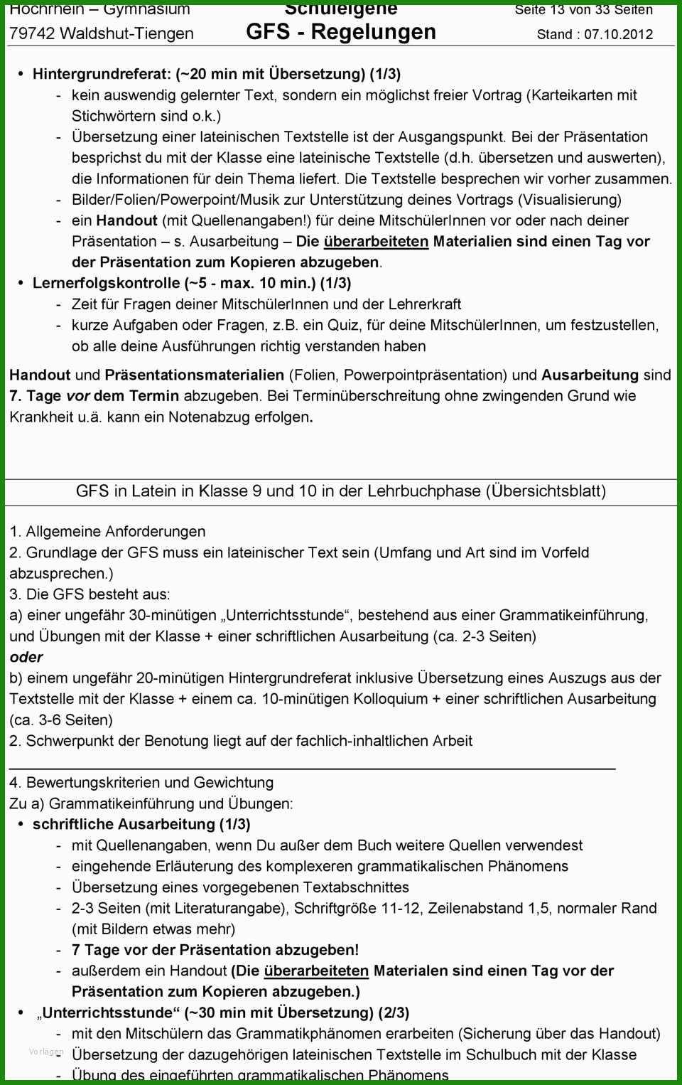 Vorlage Wochenplan Uni Vorlage Full Version Hd Quality Uni Vorlage Bvblogovorlage Gidhv Fr