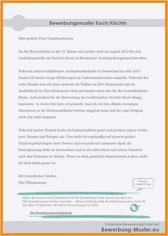 Lebenslauf Vorlage Schuler Handschriftlich In 2020 Resume Examples Resume Words Resume
