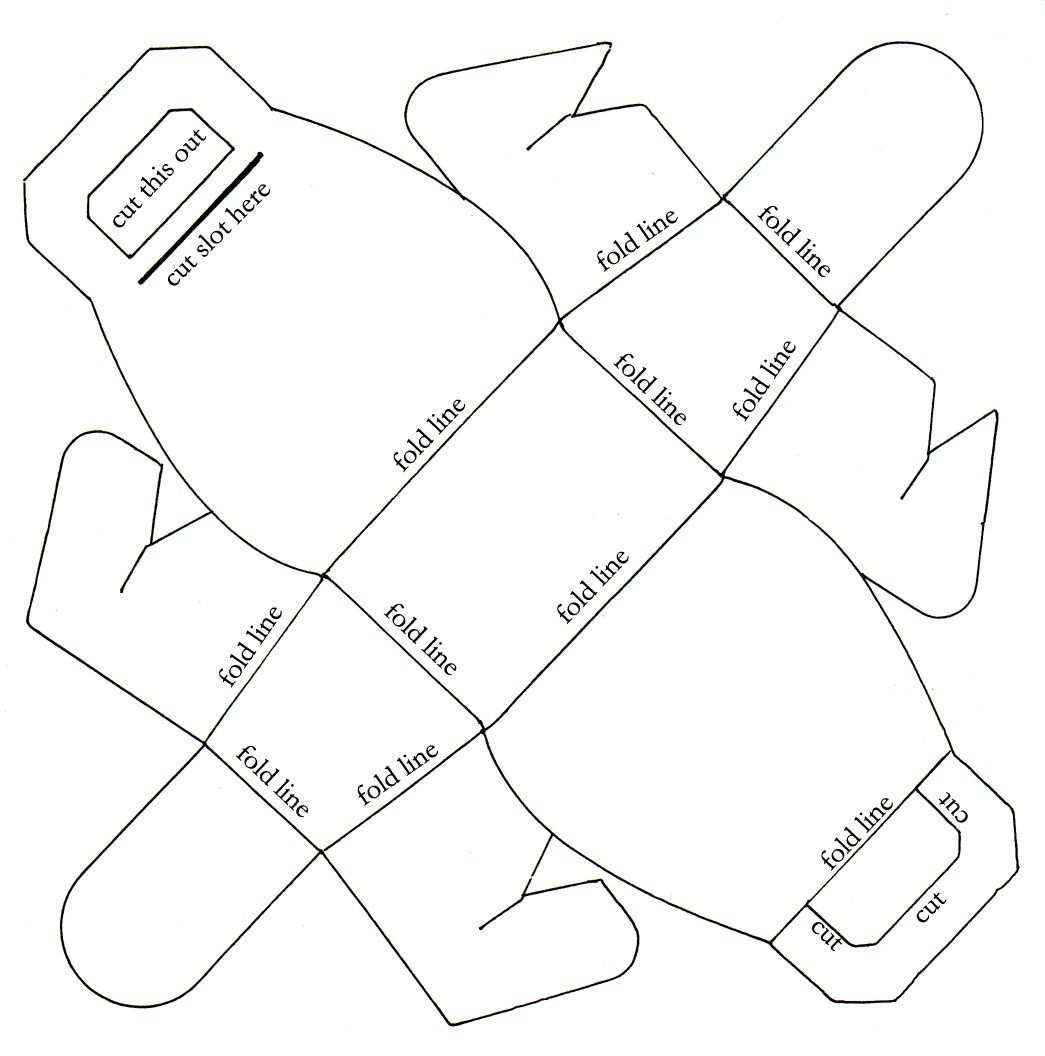 Handbag Box Jpg Image Papiergeldbeutel Schachtelvorlage Vorlagen