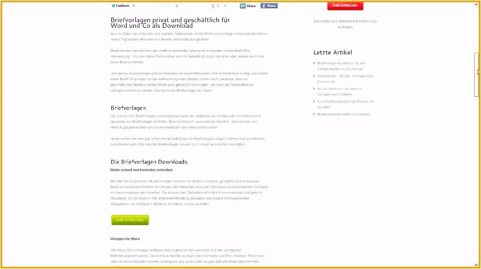Kaufvertrag Fur Kuche Schreiben Handwerkerrechnung Lohnkosten Ausweisen Muster
