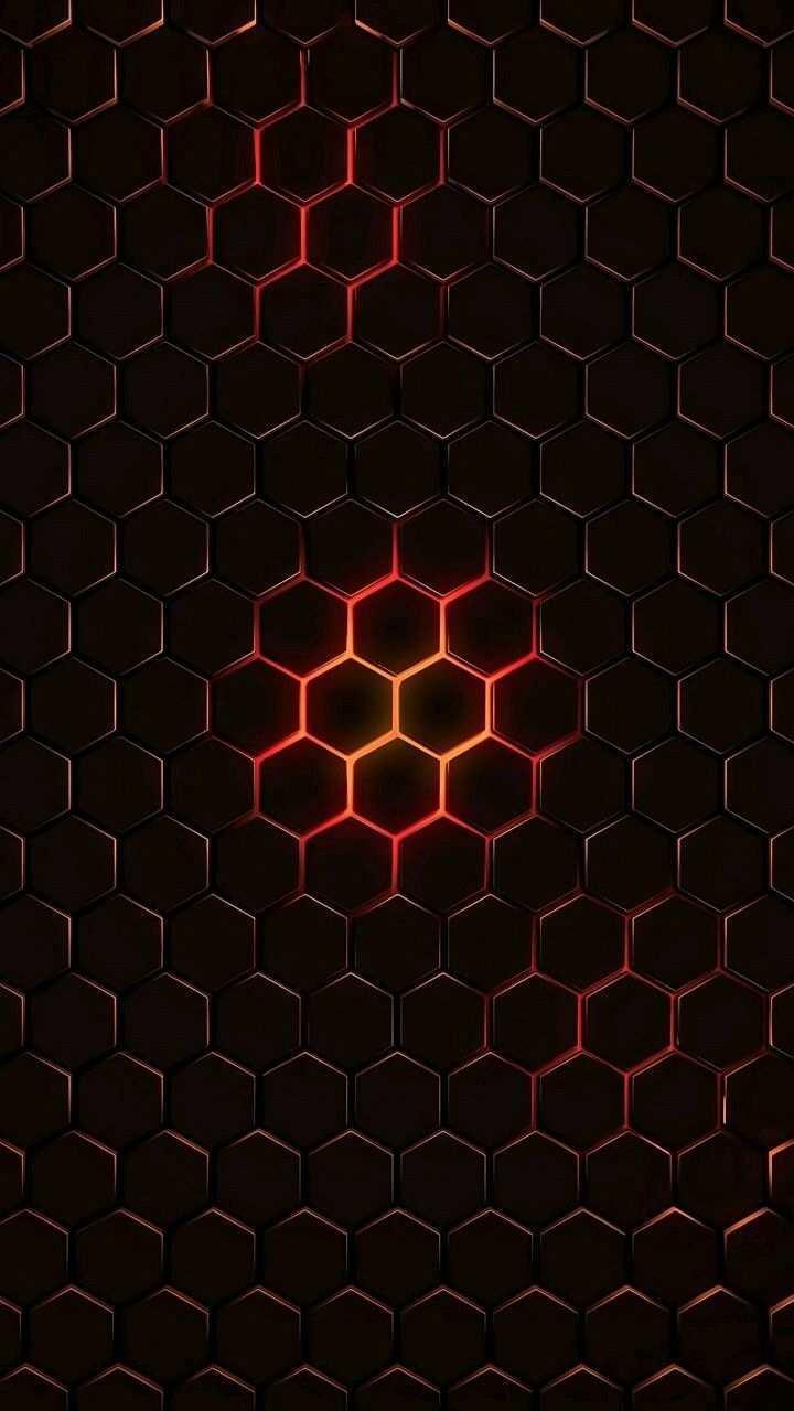 Dastroul Black Magma Design Handy Hintergrund Hintergrund Design Fotos Ausdrucken