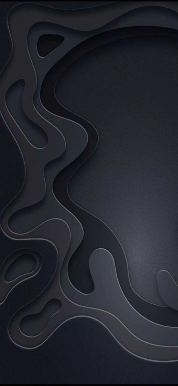 Iphone X Wallpaper Wallpaper Iphone X 364862007307118900 Dark Wallpaper Iphone Dark Wallpaper Oneplus Wallpapers