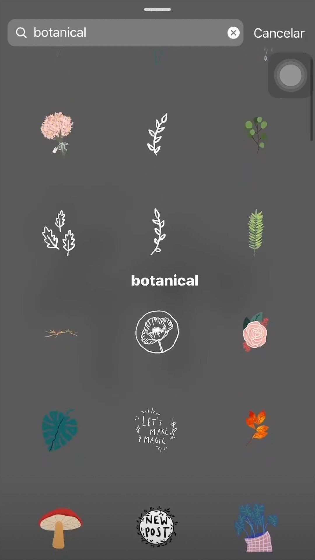 Editingapp Editingapp Effektive Bilder Die Wir Uber Healthy Recipes Anbieten Ein Qualitatsbild Kann Ihnen In 2020 Instagram Tipps Instagram Ideen Snapchat Ideen
