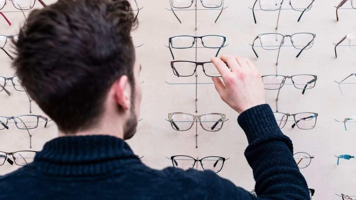Fielmann Brillenversicherung Kundigen Diese Dinge Solltest Du Beachten