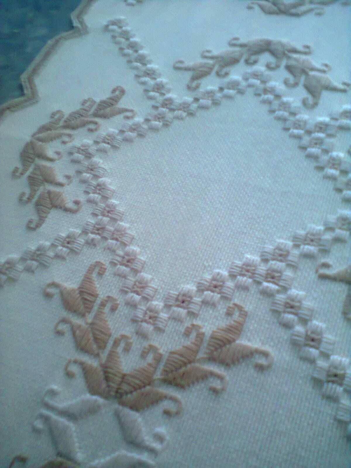 Pin By Rosa Malzan On Hardager Hardanger Embroidery Embroidery Needlework
