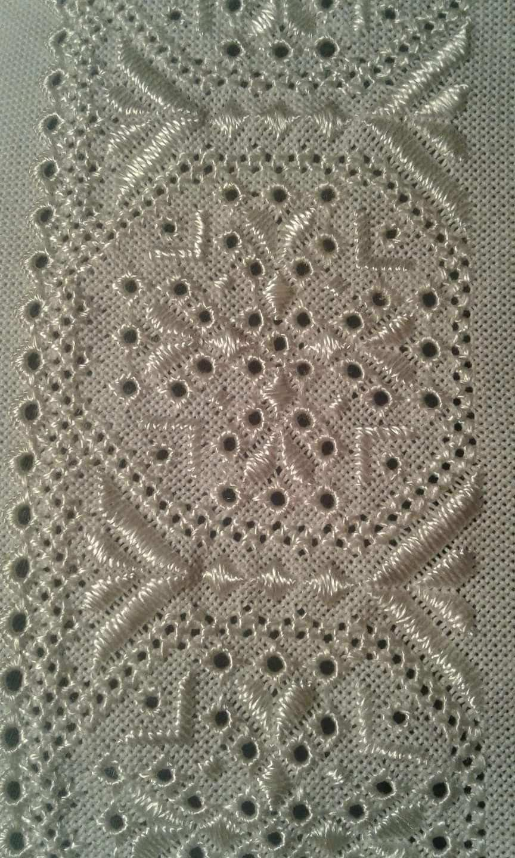 Pin By Eva Eugler On Hardanger Hardanger Embroidery Irish Lace Crochet Swedish Weaving