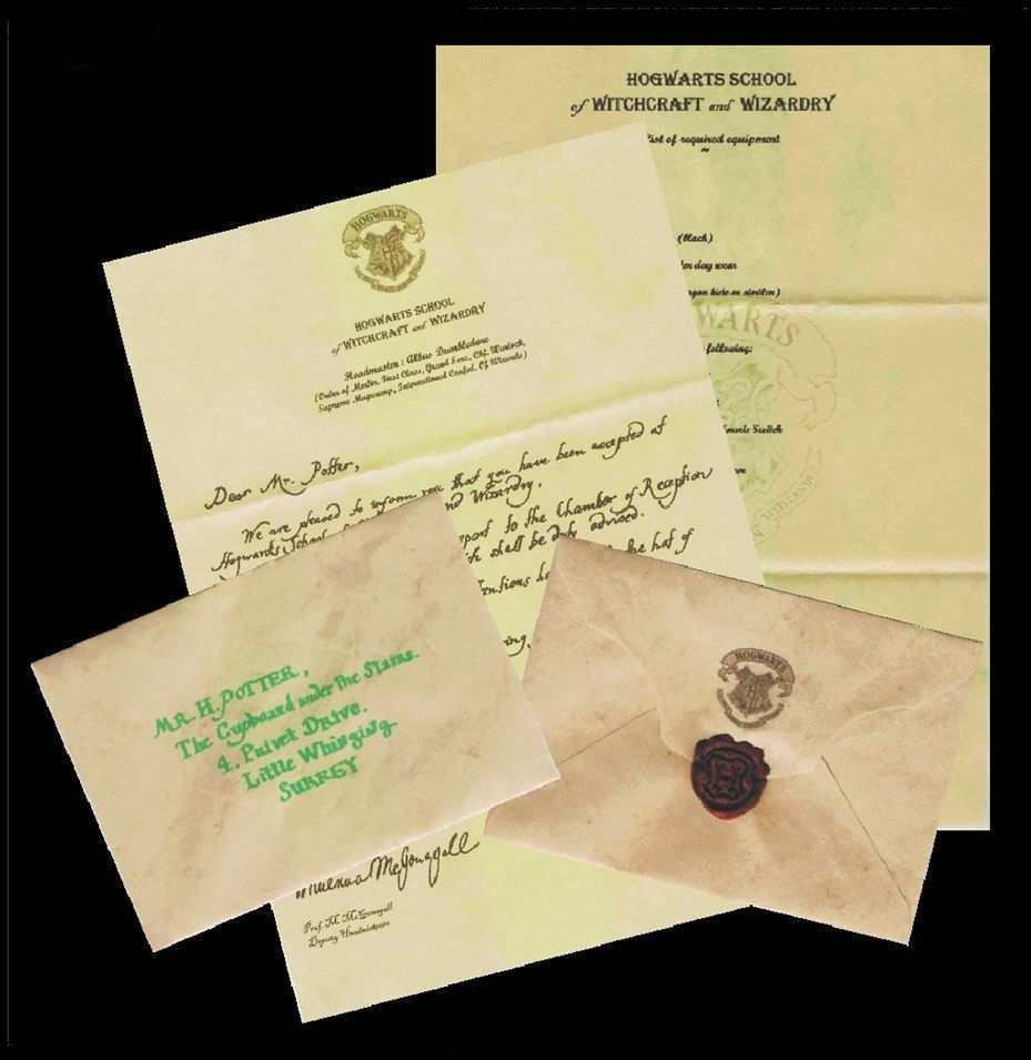 Harry Potter Brief Vorlage Einladung Kindergeburtstag Einladung Kindergeburtstag Geburtstagseinladungen