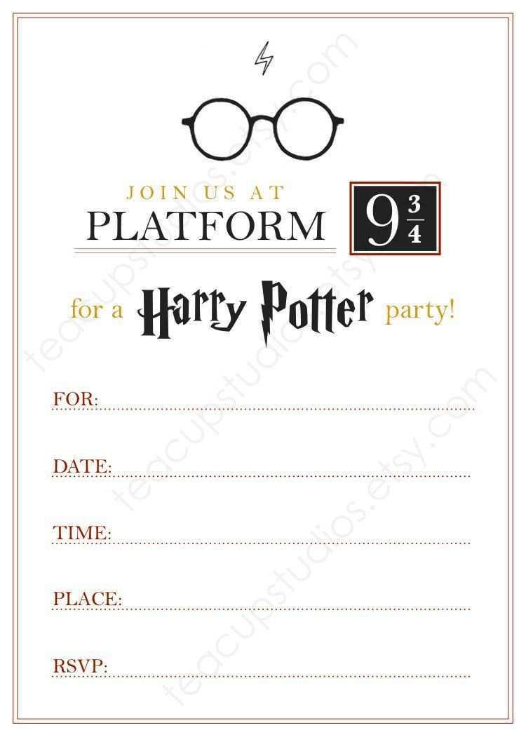 Tags Harry Potter Selber Machen Harry Potter Thema Harry Potter Halloween