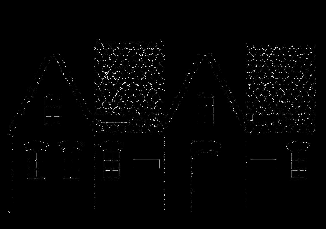 Haus Aus Papier Basteln Vorlagen Dekoking Diy Mehr In 2020 Basteln Mit Papier Vorlagen Basteln Mit Papier Vorlagen