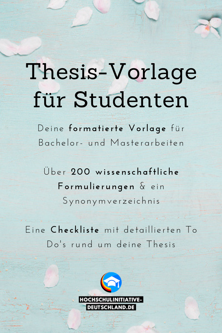 Thesis Abschlussarbeit Masterarbeit Bachelorarbeit Hausarbeit Abschlussarbeit Bachel Education Quotes Quotes For College Students Learning Quotes