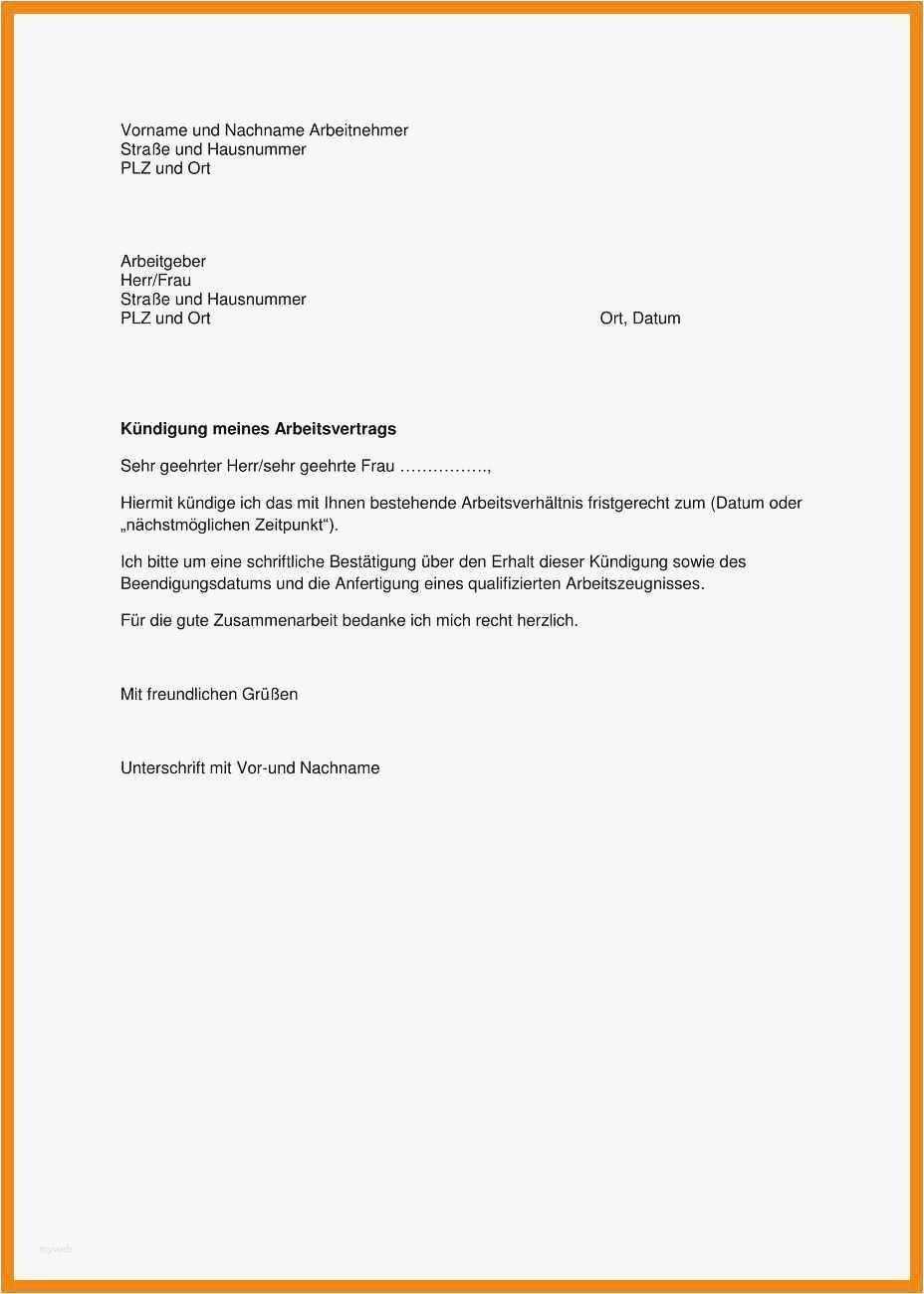 Neueste Hausarztvertrag Kundigen Vorlage Vertrag Vorlagen Freiburg