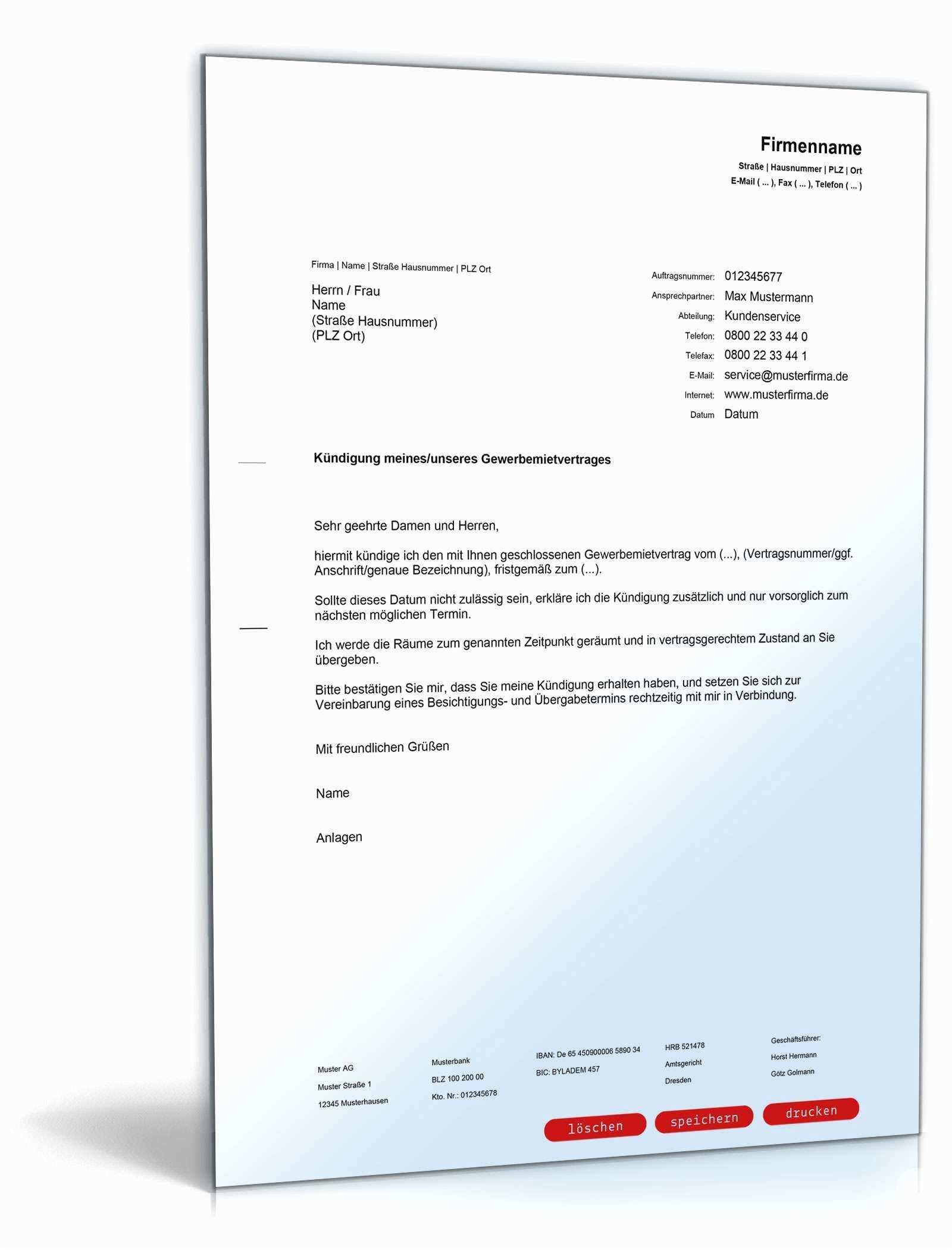 Charmantfrohlich Hausarztvertrag Kundigen Vorlage Vorlagen Rechnung Vorlage Lebenslauf