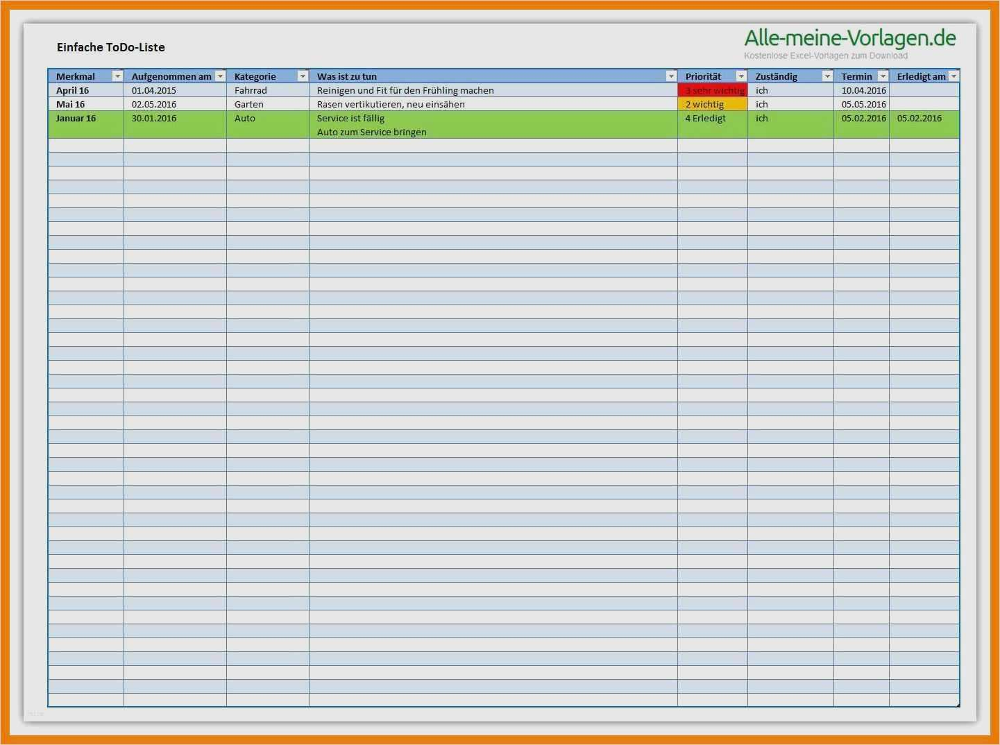 32 Erstaunlich Vorlage Besuchsbericht Galerie Vorlagen Haushaltsbuch Excel Vorlage Lebenslauf Layout